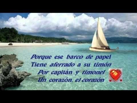 """A MIS AMIGOS ( ALBERTO CORTEZ ) """" CON LETRA """" - YouTube"""