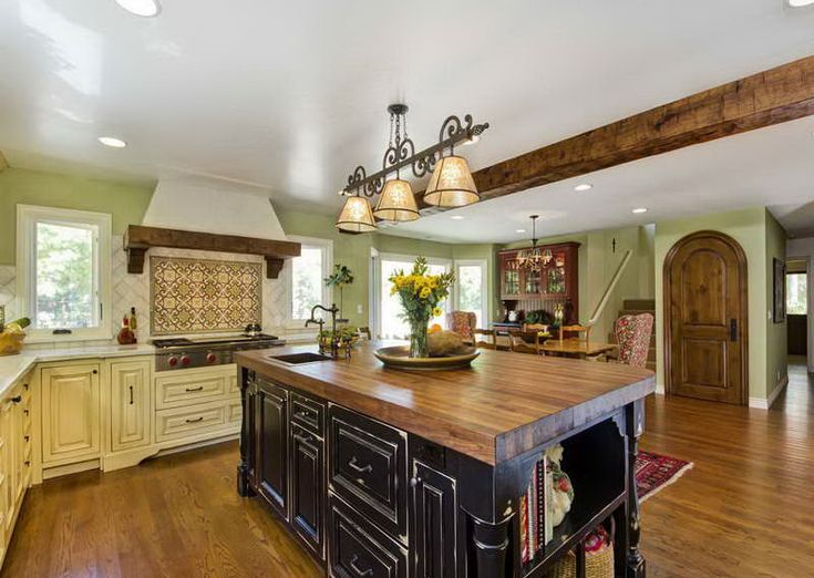 Kitchen Island Remodeling Ideas 30 best ideas for reclaimed wood kitchen island images on