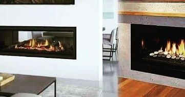 We are currently offering a free Flue kit with every Regency Fireplace Products, gas heater. (value - up to $699).  OFFER ENDS THIS WEEKEND (Mon. 14th).  Get in touch for details.  http://thefireplace.com.au/