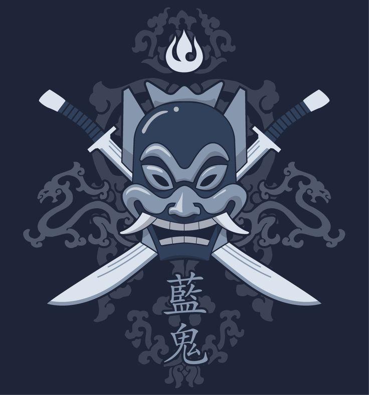 Avatar 2 Oceans: 17 Best Ideas About Avatar Tattoo On Pinterest