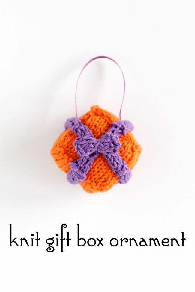 Mejores 41 imágenes de Crochet en Pinterest   Frazadas, Punto de ...