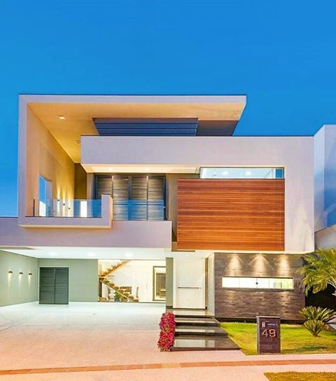 469 best **architecture** images on pinterest   modern design