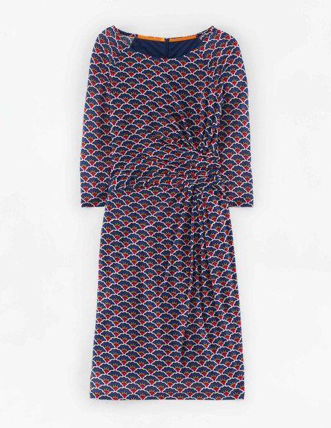 Harper Dress WH889 Day Dresses at Boden