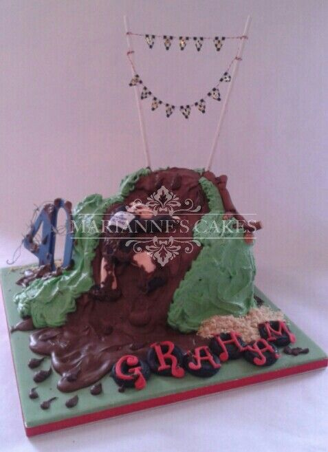 120 best Mariannes Cakes images on Pinterest Cake ideas