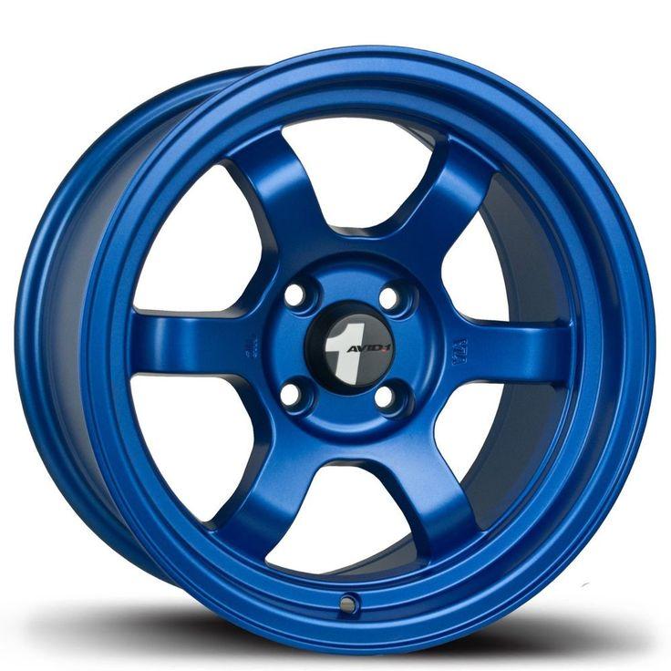 MXN $5967.26 New in eBay Motors, Partes y accesorios, Piezas para autos y camiones