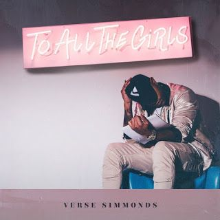 FRESH MUSIC : Verse Simmonds ft Kid Ink  Property   Whatsapp / Call 2349034421467 or 2348063807769 For Lovablevibes Music Promotion   Verse Simmonds ft Kid Ink  Property Verse Simmonds calls upon his fellow Alumni Kid Ink for a smooth island-tinged new jam: Property. Tha Alumnis next heavy-hitter is ATL-based singer Verse Simmonds who has written songs for top artists like Chris Brown Justin Bieber and Kanye West. His strength as an artist is his ability to understand both the new and…