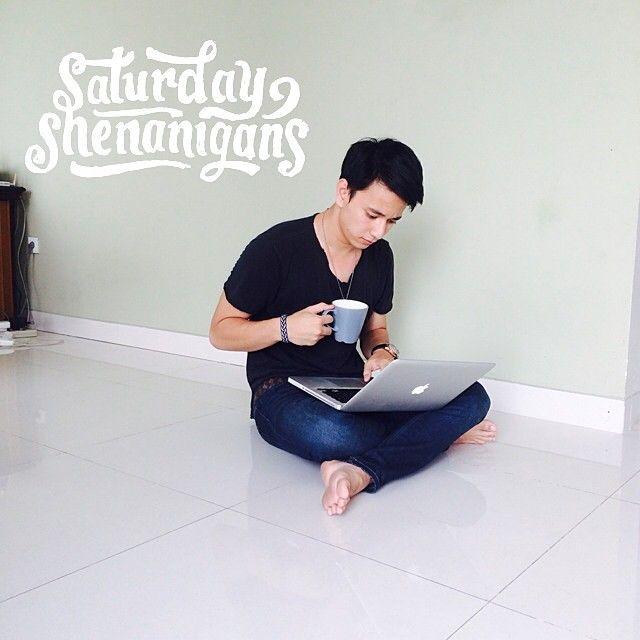 Rangga Azof - @azofrangga's Instagram Profile | INK361