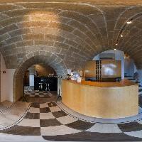 Malvasia Hotel virtual tour 360