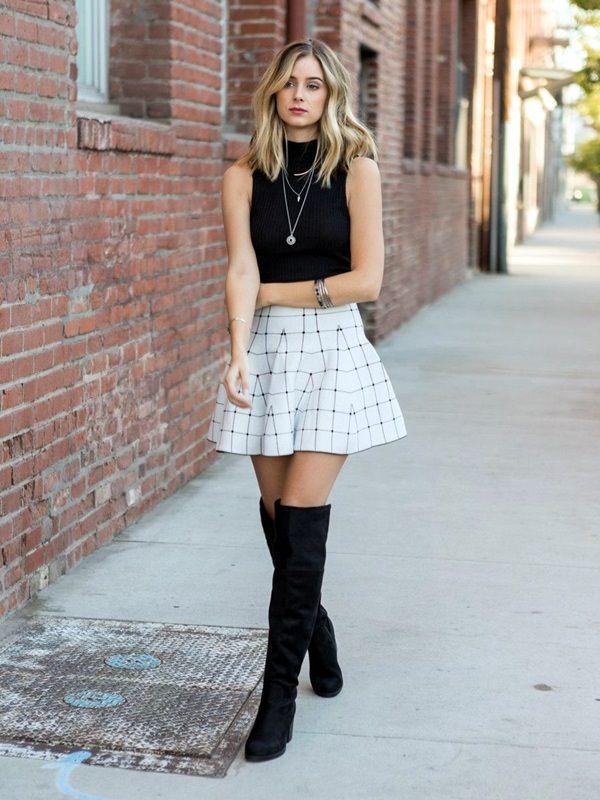 Vans Old Skool Outfit Girl sv-marienberg.de e2e132d51