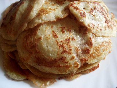 ... waffles potato pancakes patisserie sour cream pancakes korean potatoes