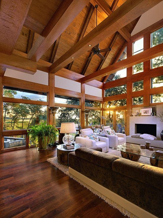 266 Best Home Designs Inside U0026 Out Images On Pinterest   Home, Windows And  Architecture