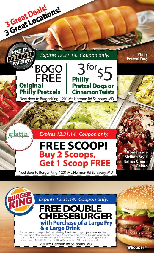 graphic relating to Philly Pretzel Factory Coupons Printable known as Pretzel manufacturing unit discount codes - Laptop or computer 13.3
