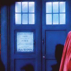 doctor who David Tennant Tenth Doctor I did jciledits dwedit