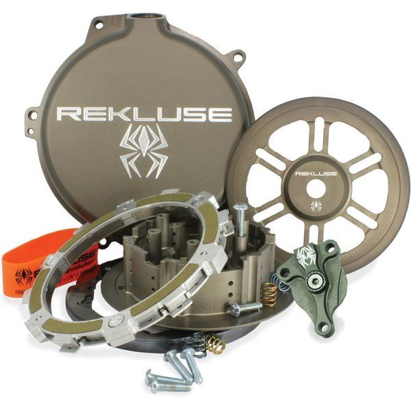 Moto Lab online store now provide Rekluse Clutch Kit for KTM dirt bike at best price. Shop now to avail free shipping, click here http://store.motolabdirtbikes.com/products/ktm-rekluse-core-exp-30-clutch-kit