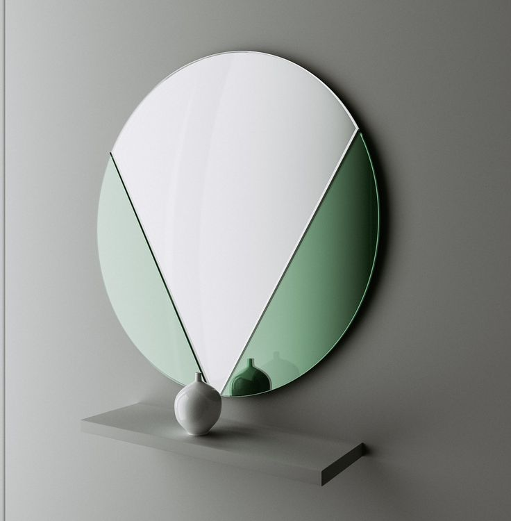 1000 ideas about art deco mirror on pinterest modern for Miroir art deco