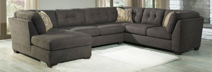 22 Awesome Ashley Furniture Queen Sleeper Sofa S Home Ashley Furniture Sofas Ashley Furniture Furniture