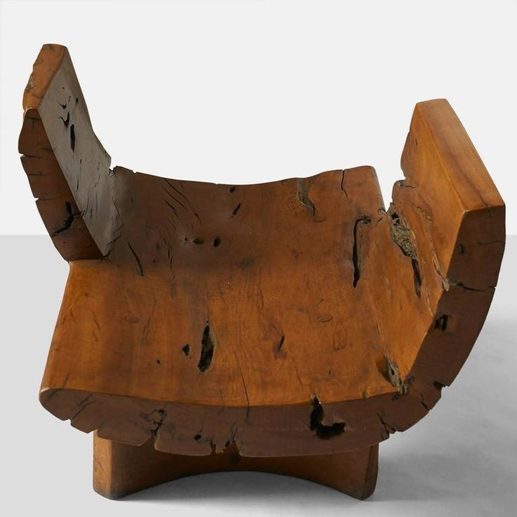 Tete a tete by Hugo Franca For Sale at 1stdibs
