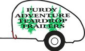 Trailer Dealer   United States   Purdy Adventure Teardrop Trailers