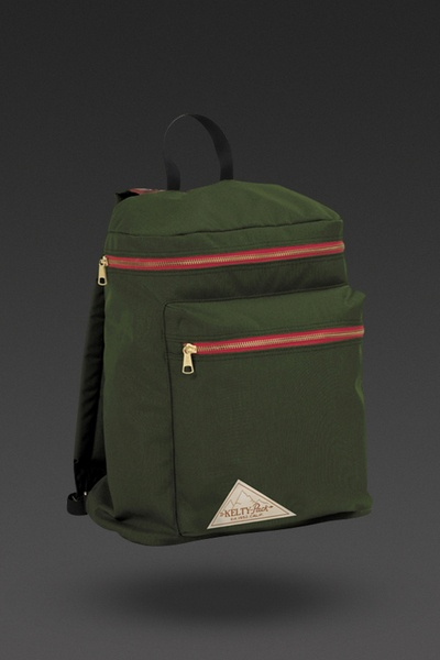 Too many things always on theclymb.com that I love for such great deals. Loving this classic Kelty backpack...
