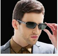 RB Sunglasses Clearance £14.99. No Joke! Amazing Price Here With The Best Quality Offering & No Tax.  http://www.glasses-york.com