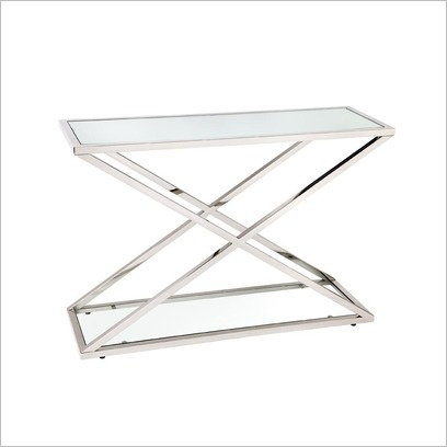 cafe lighting furniture. metro console table cafe lighting cafe furniture