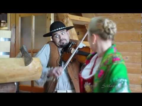 "Siklawa ""POBUDKA"" - YouTube"