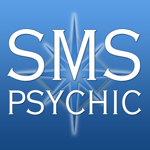 SMS Psychic Readings  You can receive an SMS Psychic Reading from one of our Professional Members now; SMS 0449 789 177- $28.95.