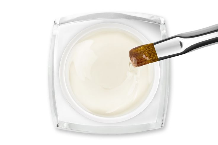 5,90 - Fiberglas-Gel repair & ultrabond 5ml - LAVENI