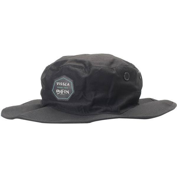 DaFiN Boonie Hat
