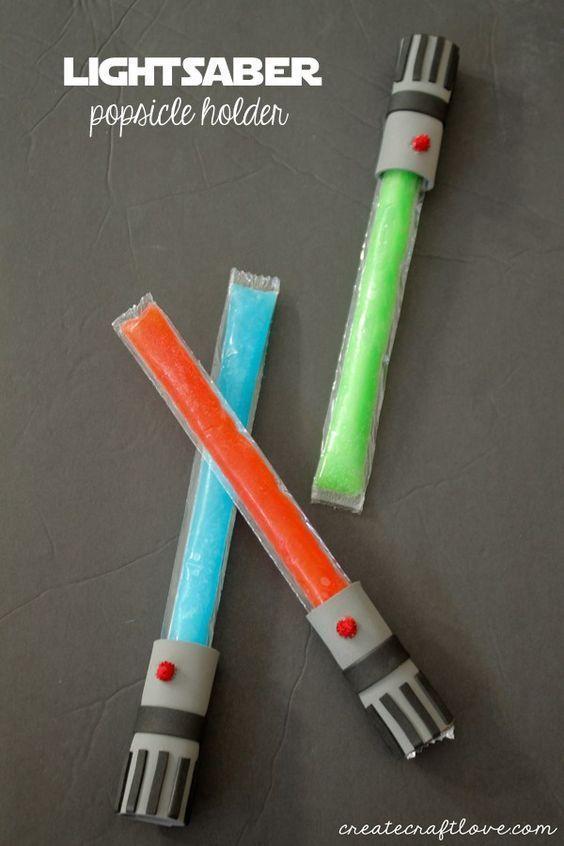 100 Star Wars Craft Snacks Ideas 8th Birthday Ideas Pinterest
