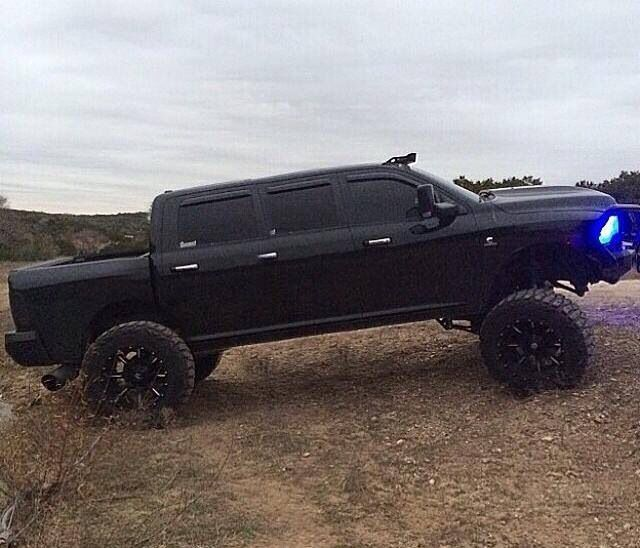 17 images about awesome trucks on Pinterest