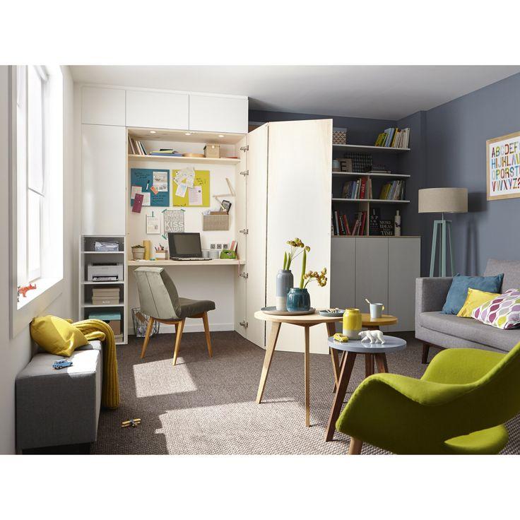 treillis pour plante grimpante leroy merlin amazing panneau treillis treillage leroy merlin. Black Bedroom Furniture Sets. Home Design Ideas