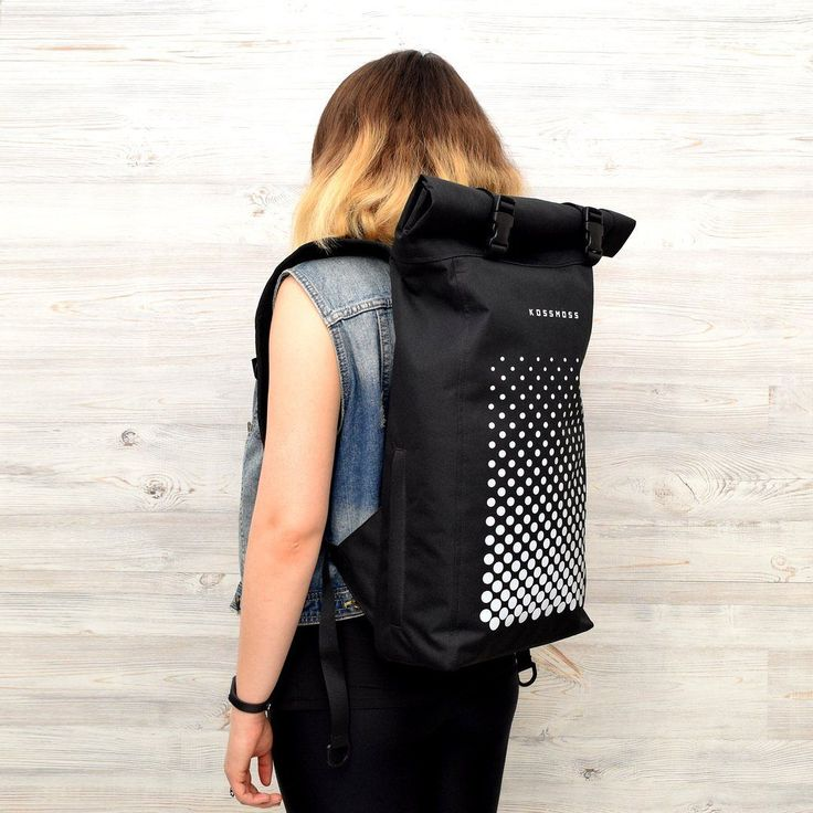 Reflective backpack for travels and cycling . . . . . #kossmossbags  #backpack #rolltopbackpack #rolltop #reflectivebackpack #minimalistic #minimalist #minimal #handrafted #bagmaking #loveit #rolltopbag #rucksack #crafted #allpacked #bag #style #lifestyleminimalism #streetstyle #laptopbag #rolltopbag #commuterbag #travelbag #daybag #instago #urban #girl #photooftheday #nice #streetfashion