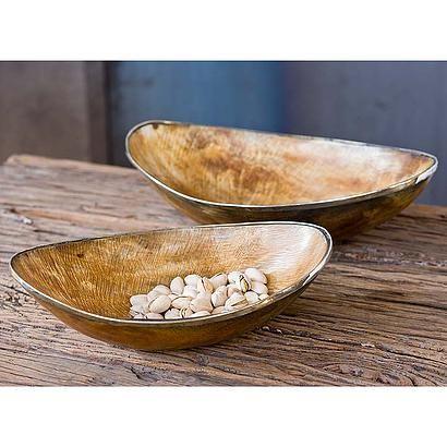 grgfurniture | Tazones Natural Bowl