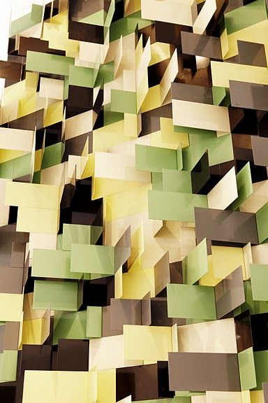 Freeworld-Design-Centre-feature-wall-close-up.jpg (384×576)