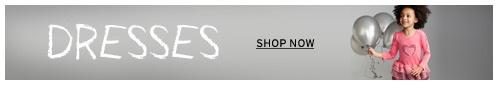 Michael Kors 'Large Layton' Chronograph Watch | Nordstrom