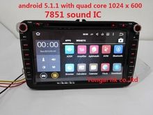 8 inch 2 din Android 5.1.1 for VW B6,tiguan,golf jetta car dvd,gps navigation 3G,Wifi,BT,rds,canbus,7851,quad core,1024 x 600,     Tag a friend who would love this!     FREE Shipping Worldwide     Buy one here---> http://cheapdoubledinstereo.com/products/8-inch-2-din-android-5-1-1-for-vw-b6tiguangolf-jetta-car-dvdgps-navigation-3gwifibtrdscanbus7851quad-core1024-x-600/    #nvsaudio