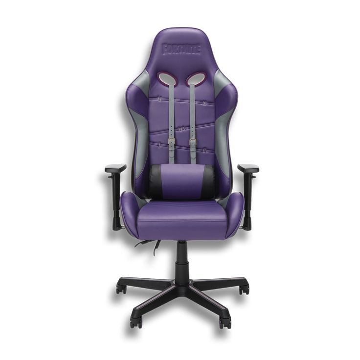 Raven Script Accent Chair: Fortnite Retail Row In 2020