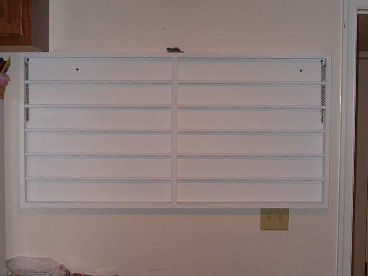 Wall Mount Clothes Drying Racks And Laundry Rooms On