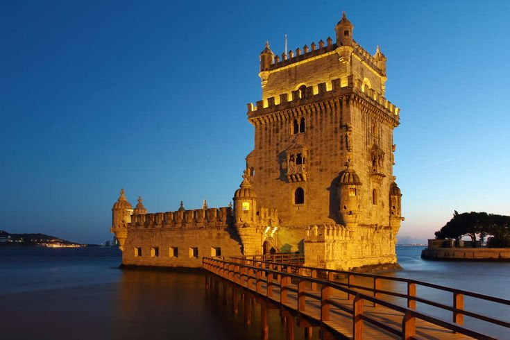 12 Free Things To Do In Lisbon www.HostelRocket.com