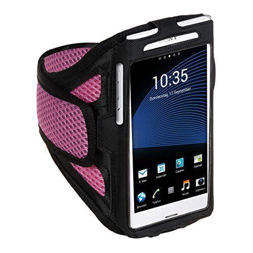 kwmobile sport armband for Sony Xperia Z3 Compact - joggi... https://www.amazon.ca/dp/B00NZ7N7GY/ref=cm_sw_r_pi_dp_x_EA4CybTPBKJ8G