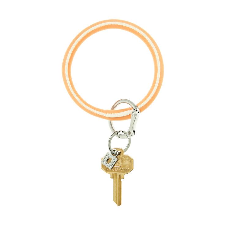 best 25 key holder wallet ideas on pinterest key rack