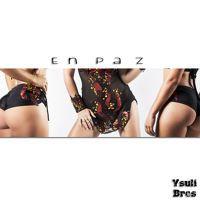 En Paz by Ysuli Bros on SoundCloud