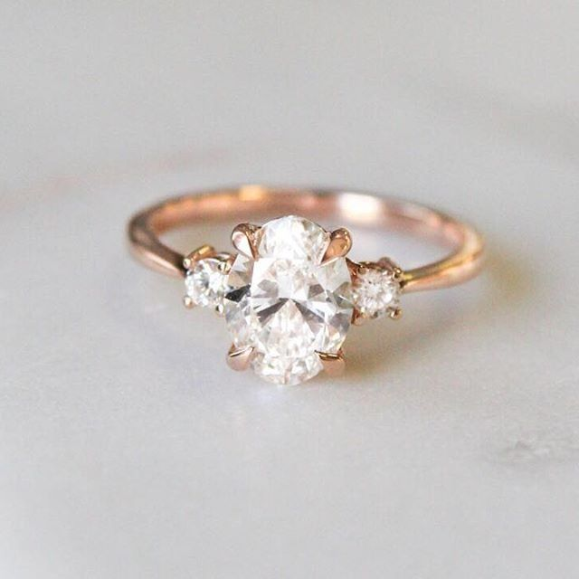 Best 25 Modern engagement rings ideas on Pinterest Modern