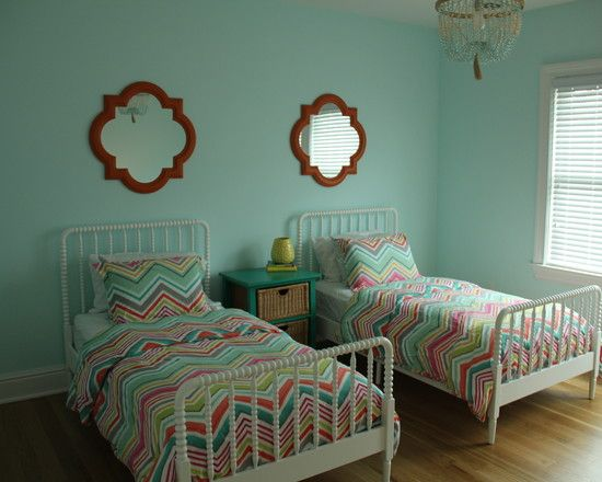 jenny lind twin beds to inspire you twin mirror with awesome jenny lind twin beds - Jenny Lind Twin Bed
