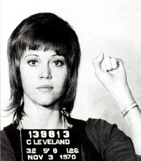 Best Mugshots Images On Pinterest Mug Shots Bad Girls And - 15 vintage bad girl mugshots from between the 1940s and 1960s