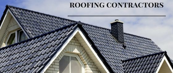 Trusted Professionals Can Restore Your Property Bringing Back Its Lost Lustre And Shine @roofdoctors