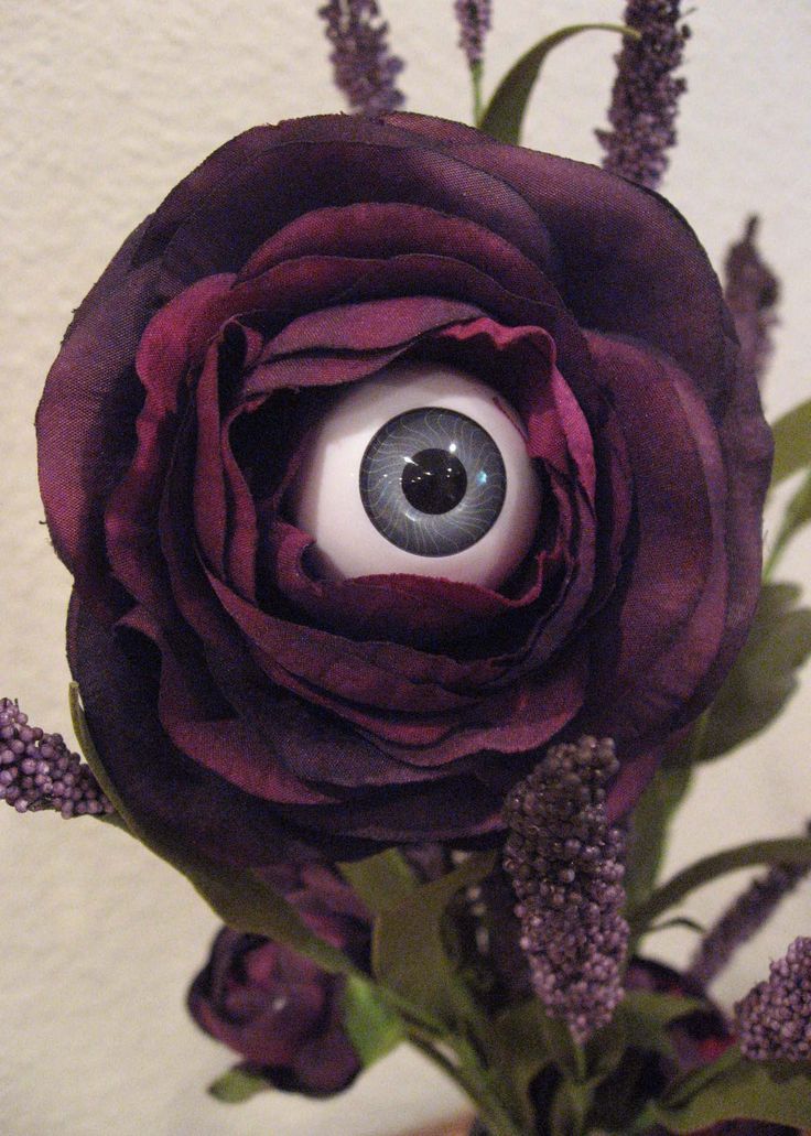 135 best Secret halloween images on Pinterest Halloween ideas - office halloween decorating ideas