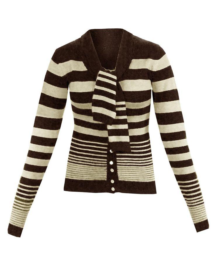 folding chair nepal bedroom melbourne komodo | max fair trade stripe wool cardigan socially responsible clothes pinterest ...