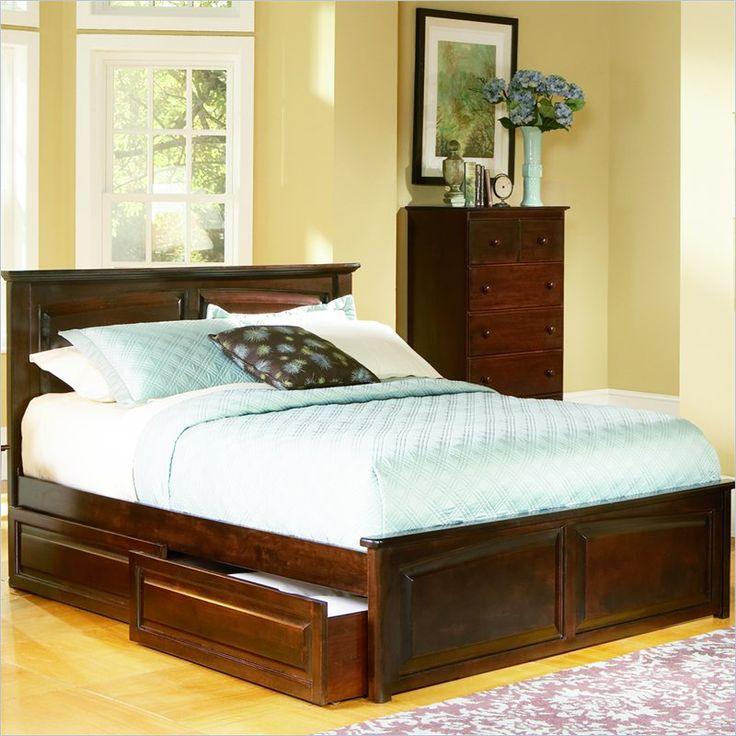 45 Best Bedroom Redo Images On Pinterest Home Depot